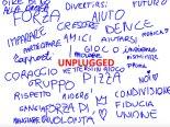 unplugged3-2